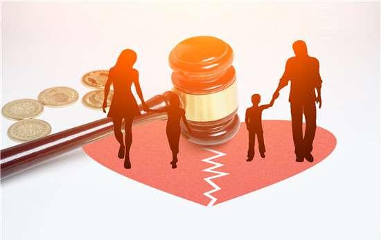女人经常提离婚的心理 老婆要离婚为什么还哭 女性提出离婚的心理状态有哪些