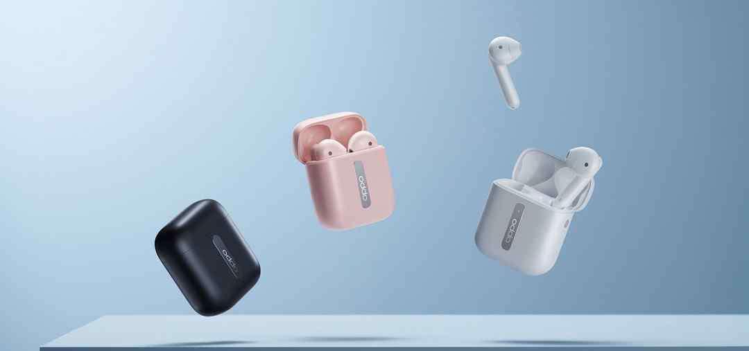 oppo怎么用蓝牙传软件 oppo蓝牙耳机使用说明 几步教你快速使用你的蓝牙耳机