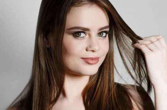 两颊皮肤泛红怎么调理 脸颊皮肤泛红怎么改善 4招教你改善敏感肌肤
