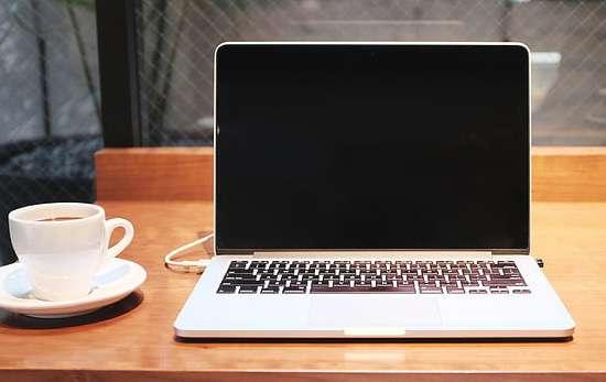 视频面试手机还是电脑 视频面试手机还是电脑 面试前的准备工作要做好