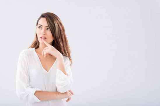 中药美白祛斑的方法 分享中药祛斑秘方 美白祛斑最好的方法