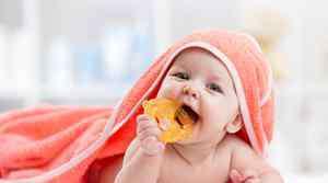 小孩缺锌怎么补最快 2个月婴儿缺锌怎么补最快
