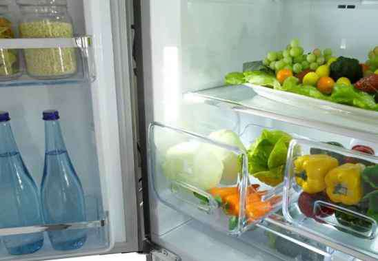 冰箱漏电 冰箱漏电怎么处理 冰箱省电的小妙招