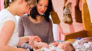 鸡蛋饼怎么做好吃 1岁宝宝蛋饼的做法