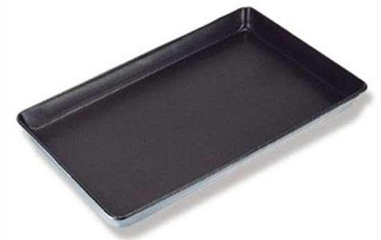 烤箱预热温度和时间 烤箱预热要放烤盘吗 烤箱预热温度和时间