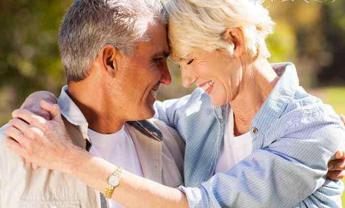 养老保险如何转移