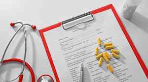 脊椎炎症状有哪些 肩颈椎炎症状有哪些