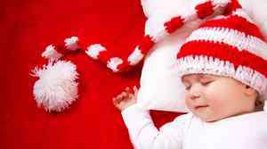 甲状腺低下是什么症状 婴儿甲状腺低下有什么症状