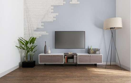 海信电视机怎么样 康佳和海信电视哪个好 电视机怎么选购
