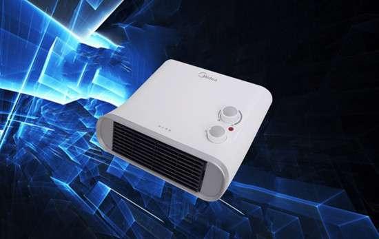 电取暖器 暖风机和电暖气哪个好 从这4方面为大家分析