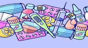 血钾低会有什么症状 血钾低会有什么危害