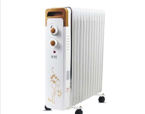 油汀电暖器 油汀电暖器会爆炸吗 怎样判断油汀是否要爆炸