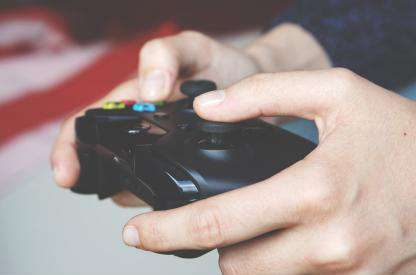 pc游戏手柄 PC游戏手柄大全,这样得游戏手柄你了解吗?