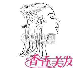 韩式新娘发型步骤 最详细韩式新娘发型DIY图解步骤 最美韩式新娘头DIY