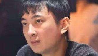 omg老板 LPL各大战队老板背景科普,王思聪不是最土豪,看到SDG震撼了!