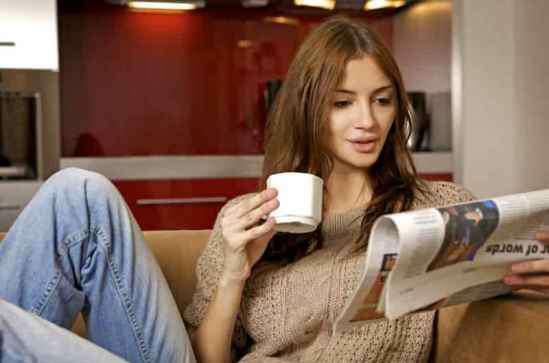 让前男友必回的短信 八个瞬间让前男友后悔  报复前男友必学绝招