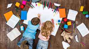 学前班教育 学前班的孩子怎么教育