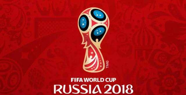 q版足球 意大利没来世界杯?你可以试试这9款Switch足球游戏 世界杯专题