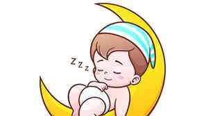 新生儿只有一只眼屎多 婴儿一只眼屎多黄粘稠怎么回事