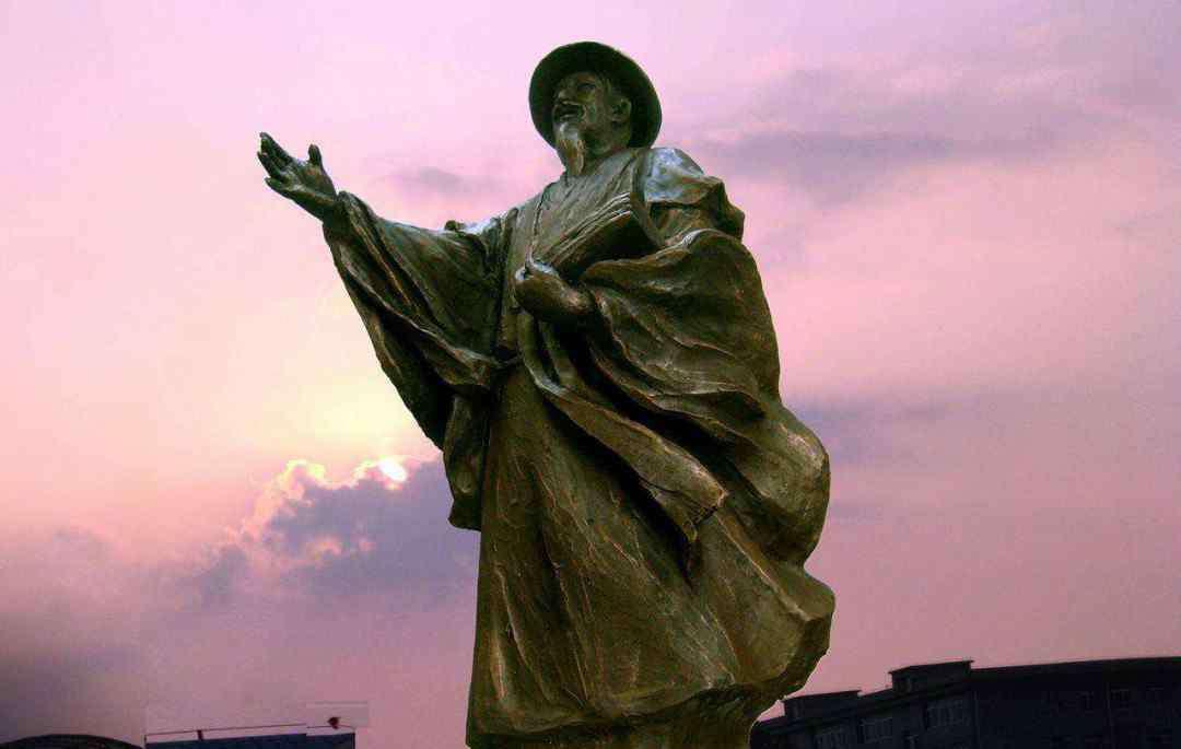 顾宪成是哪个朝代的 王安石是哪个朝代的 王安石人物简介如下