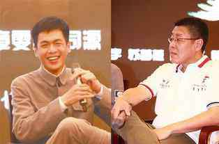 导演张健 张若昀父亲张健所有作品导演张健的第一任妻子五个老婆都是谁?