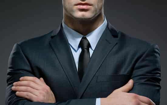 情商高的女生恋爱表现 情商高的表现 高情商人士的18种表现