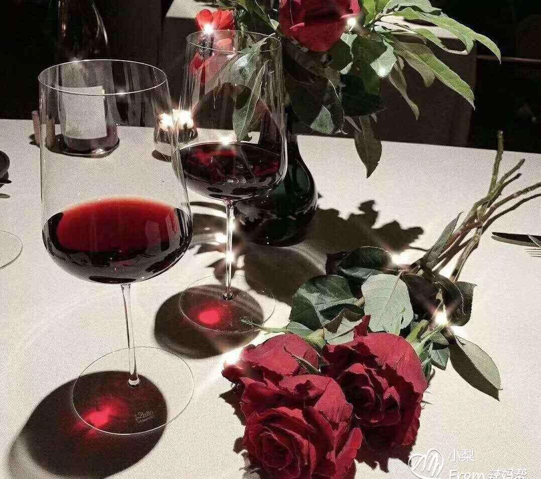 红酒醒多长时间最好 喝酒就喝红酒