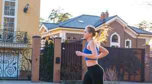 胸下垂了怎么锻炼恢复 胸下垂怎么靠运动恢复