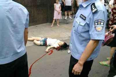 武汉大学生惨案动机 武汉女大学生惨案杀人动机,湄公河惨案动机,杀人碎尸惨案现场图