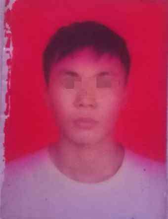 武汉火车站砍人头事件 武汉火车站砍人头现场血腥恐怖图,武昌火车站砍人头原因全过程图