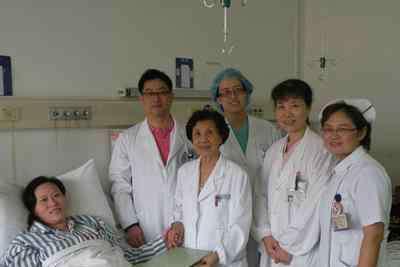 人民医院产妇死亡事件 海仁济医院产妇死亡事件,顺义区医院产妇死亡,沈阳和美医院产妇