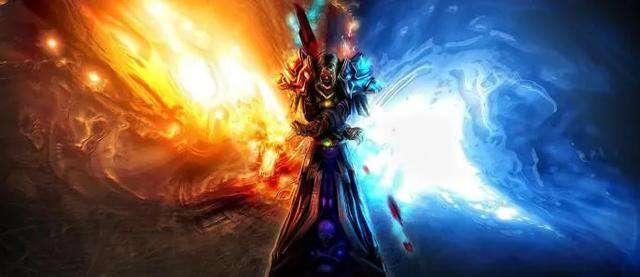 naxx 魔兽世界怀旧服:TAQ和NAXX将迎来火法的极恶时代