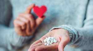 癣的治疗方法 手癣的症状及治疗方法