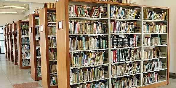 360图书馆阅览室 如何安装360个人图书馆首页左栏书架
