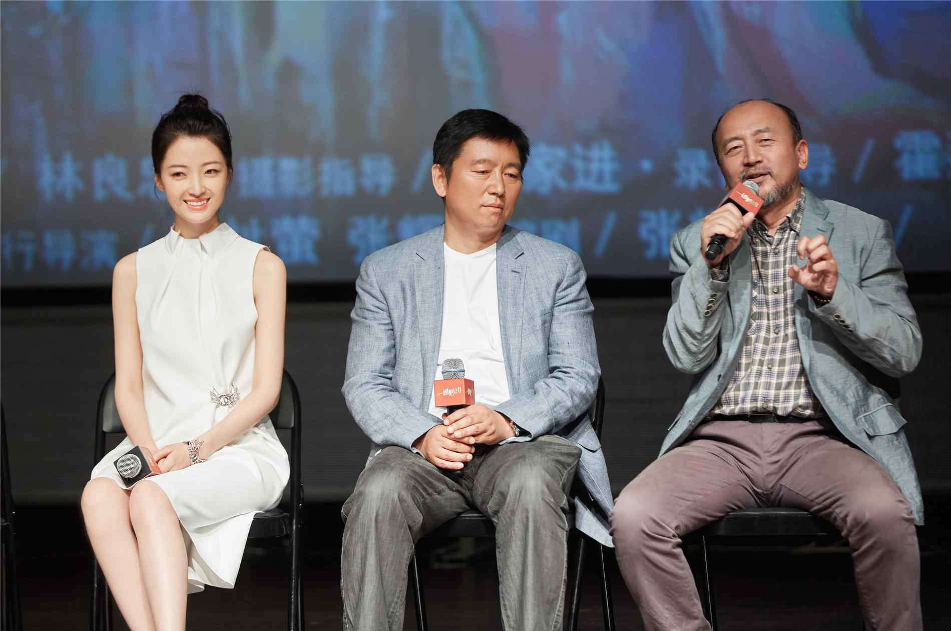 一纸婚约评价 一纸婚约刘熙阳和前男友魏健隆为啥分手?北电同学怎么评价刘熙阳