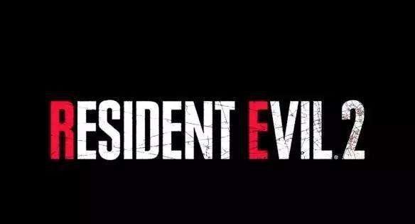 ps4生化危机2重制版 《生化危机2重制版》上架Steam国区!PS4将有官方中文字幕!