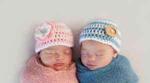 新生儿换奶粉好不好 小孩经常换奶粉好不好