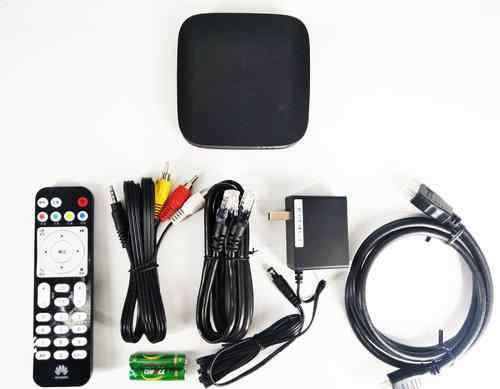 华为ec6108v9c电信版 华为电信EC6108V9C网络机顶盒刷机方法 华为电信网络机顶盒刷机教程