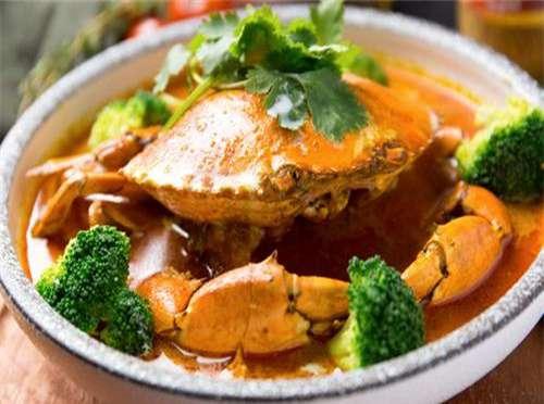 煮熟的螃蟹隔夜能吃吗 煮熟的螃蟹隔夜能吃吗