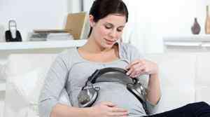 新生儿黄疸跟孕妇关系 新生儿黄疸跟孕妇关系是什么