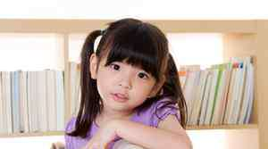 中耳炎的症状表现 小孩中耳炎症状