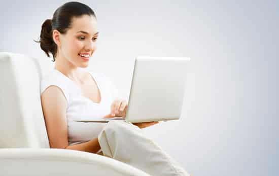 网上婚介 网上婚介可信吗 如何避免被骗