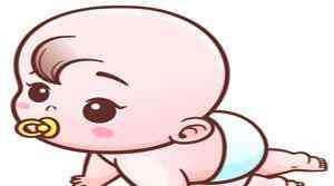 新生儿多久可以剪指甲 新生婴儿几天可以剪指甲