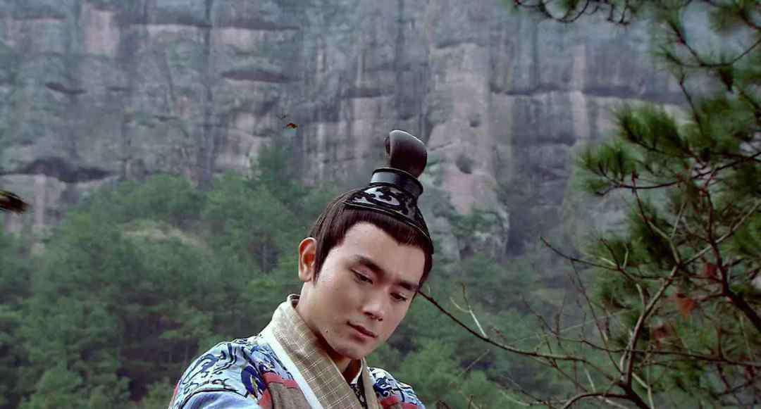 何建泽 聊斋是第几集娶狐妖的 该剧的制作人员介绍