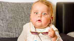 治疗皮炎湿疹 过敏性皮炎湿疹怎么治疗