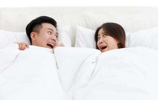 做爱故事 和男闺蜜滚床单的故事 婚前的最后一次放纵