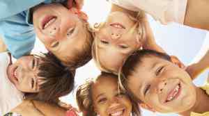 智力发育迟缓 3岁智力发育迟缓怎么办