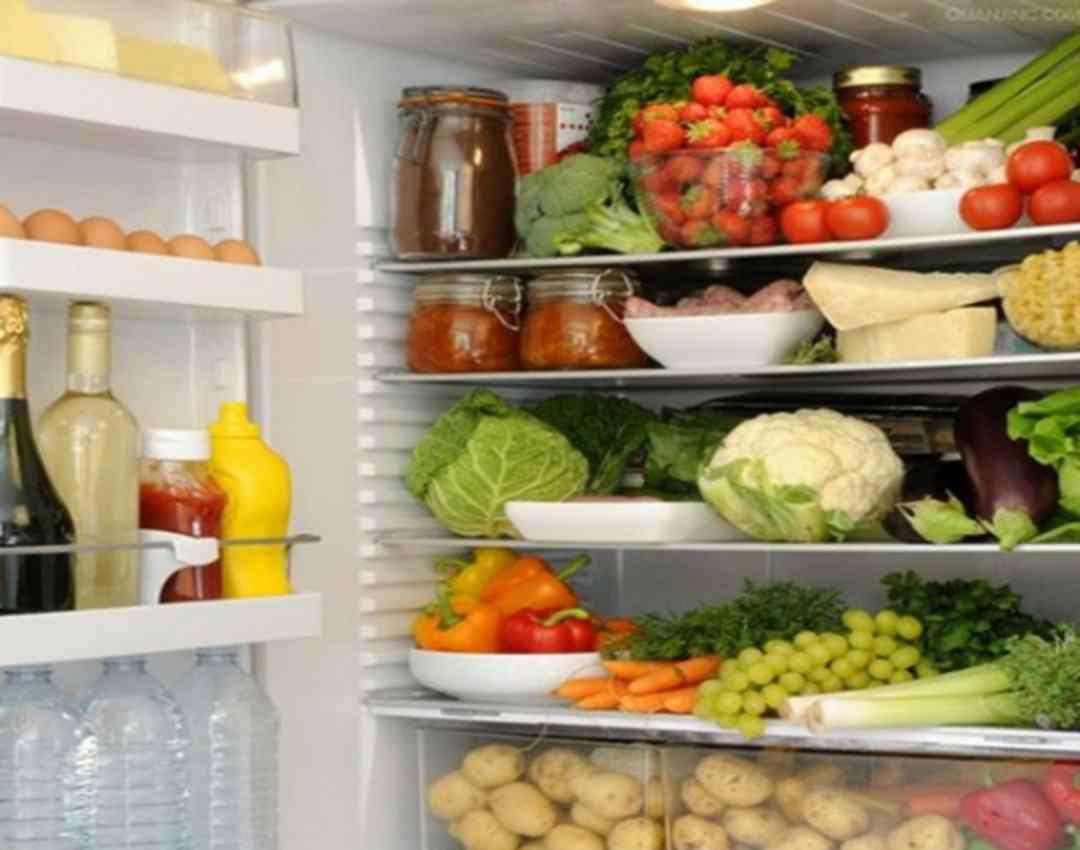 猪肉有点臭味怎么去除 冰箱的肉臭味怎么办 下面6个步骤帮你解决
