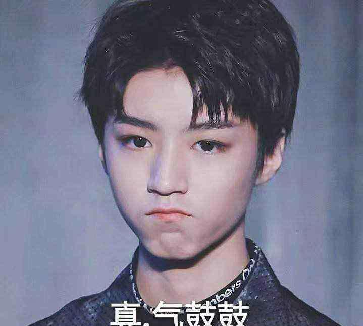王俊凯表白石翔图片 王俊凯约定25岁娶谁?王俊凯和石翔是真的吗表白内容又是什么鬼