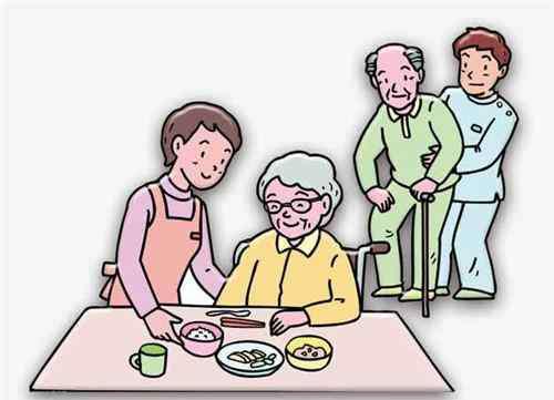 表达养育之恩的句子 感谢父母养育之恩很暖心的话对父母这些话表达感恩他们感动到哭